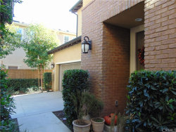 Photo of 49 Baculo Street, Rancho Mission Viejo, CA 92694 (MLS # PW20246840)