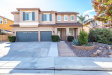 Photo of 19897 Paso Robles Drive, Riverside, CA 92508 (MLS # PW20247038)