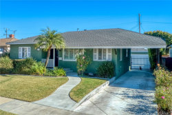 Photo of 4222 Keever Avenue, Long Beach, CA 90807 (MLS # PW20247579)