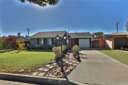 Photo of 13216 Oval Drive, Whittier, CA 90602 (MLS # PW20248949)
