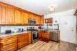 Photo of 1721 W 3rd Street, Unit B, Santa Ana, CA 92703 (MLS # PW20249614)