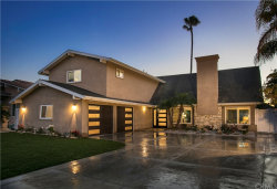 Photo of 16979 Roundhill Drive, Huntington Beach, CA 92649 (MLS # PW20249975)