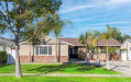Photo of 4231 W Olive Avenue, Fullerton, CA 92833 (MLS # PW20250739)