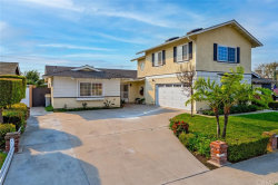 Photo of 6052 Kimberly Drive, Huntington Beach, CA 92647 (MLS # PW20251763)