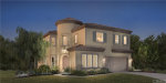 Photo of 20619 Wood Rose Court, Porter Ranch, CA 91326 (MLS # PW20261124)