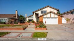 Photo of 11655 Quartz Avenue, Fountain Valley, CA 92708 (MLS # PW20263568)