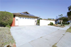 Photo of 8291 Newman Avenue, Huntington Beach, CA 92647 (MLS # PW21000919)