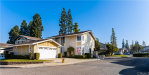Photo of 150 Horseshoe Drive, Placentia, CA 92870 (MLS # PW21002889)