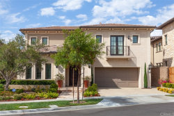 Photo of 103 Orchid Terrace, Irvine, CA 92618 (MLS # PW21003477)