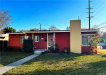 Photo of 702 E Buffalo Avenue, Santa Ana, CA 92706 (MLS # PW21004476)