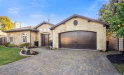 Photo of 308 Cleveland Drive, Huntington Beach, CA 92648 (MLS # PW21004485)