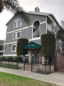 Photo of 637 Atlantic Avenue, Unit 1, Long Beach, CA 90802 (MLS # PW21005518)