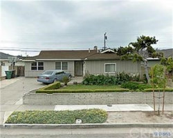 Photo of 6122 Cornell Drive, Huntington Beach, CA 92647 (MLS # PW21005781)