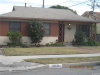 Photo of 12730 Whitewood Avenue, Downey, CA 90242 (MLS # RS16019526)