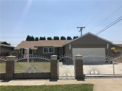 Photo of 1042 Sunkist Avenue, La Puente, CA 91746 (MLS # RS17134778)