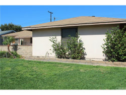 Photo of 927 S Chantilly Street, Anaheim, CA 92806 (MLS # RS17142478)