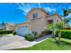 Photo of 937 Naples Drive, Corona, CA 92882 (MLS # RS17155357)