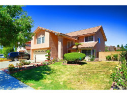 Photo of 18916 Bechard Place, Cerritos, CA 90703 (MLS # RS17157131)
