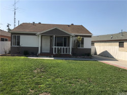 Photo of 10752 Little Lake Road, Downey, CA 90241 (MLS # RS17162579)
