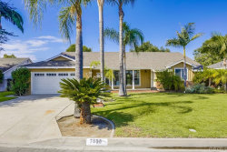 Photo of 7850 Irwingrove Drive, Downey, CA 90241 (MLS # RS17162681)