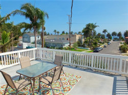Photo of 1226 W 37th Street, San Pedro, CA 90731 (MLS # RS17165730)
