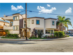 Photo of 52 W Neapolitan Lane, Long Beach, CA 90803 (MLS # RS17166007)