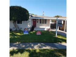 Photo of 10216 San Miguel Avenue, South Gate, CA 90280 (MLS # RS17185479)