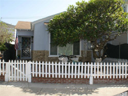 Photo of 1005 Electric Avenue, Seal Beach, CA 90740 (MLS # RS17186517)