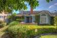 Photo of 3642 Locust Avenue, Long Beach, CA 90807 (MLS # RS17189888)