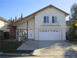 Photo of 12514 Peppercreek Lane, Cerritos, CA 90703 (MLS # RS17191388)