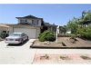 Photo of 12537 Sanford Street, Mar Vista, CA 90066 (MLS # RS17192536)