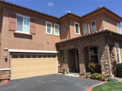 Photo of 27192 Remer Court, Saugus, CA 91350 (MLS # RS17207508)