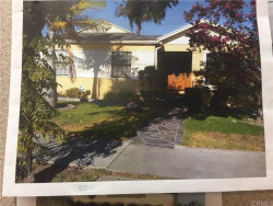 Photo of 12138 ORR AND DAY Road, Norwalk, CA 90650 (MLS # RS17210382)