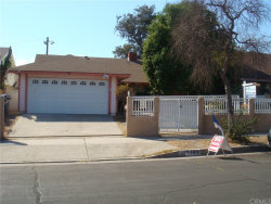 Photo of 7349 Irvine Avenue, North Hollywood, CA 91605 (MLS # RS17215233)