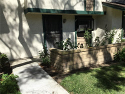 Photo of 5417 Mead Drive, Buena Park, CA 90621 (MLS # RS17231220)