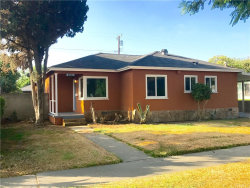 Photo of 1816 E Queensdale Street, Compton, CA 90221 (MLS # RS17235147)