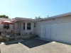 Photo of 7826 Conklin Street, Downey, CA 90242 (MLS # RS17237486)