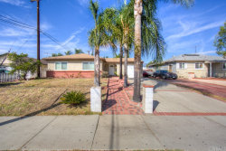Photo of 903 E 4th Street, Ontario, CA 91764 (MLS # RS17239433)