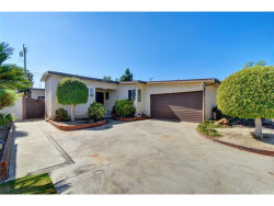 Photo of 6124 Michelson Street, Lakewood, CA 90713 (MLS # RS17239714)