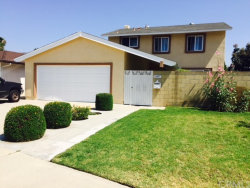 Photo of 11457 Hart Street, Artesia, CA 90701 (MLS # RS17243995)