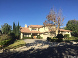 Photo of 5714 Johnston Place, Rancho Cucamonga, CA 91739 (MLS # RS17253372)