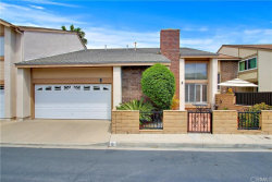 Photo of 6 Palamedes, Irvine, CA 92604 (MLS # RS17253477)