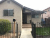 Photo of 7418 Avalon Boulevard, Los Angeles, CA 90003 (MLS # RS17262567)