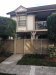 Photo of 15115 Henley Drive , Unit 60, Westminster, CA 92683 (MLS # RS17264068)