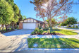 Photo of 11130 James Place, Cerritos, CA 90703 (MLS # RS17266024)