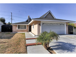 Photo of 2253 Electra Avenue, Rowland Heights, CA 91748 (MLS # RS17273952)