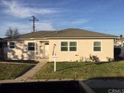 Photo of 10027 Rosecrans Avenue, Bellflower, CA 90706 (MLS # RS17276674)