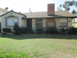 Photo of 9266 Park Street, Bellflower, CA 90706 (MLS # RS18003556)