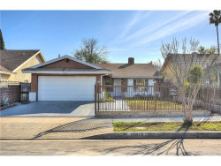 Photo of 11614 Cantlay Street, North Hollywood, CA 91605 (MLS # RS18005512)
