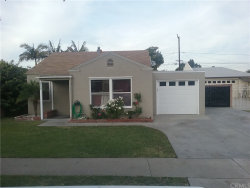 Photo of 9117 Oak Street, Bellflower, CA 90706 (MLS # RS18006481)